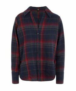 Davlyn Shirt