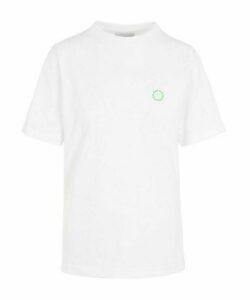 The Bath & The Butt Cotton T-Shirt