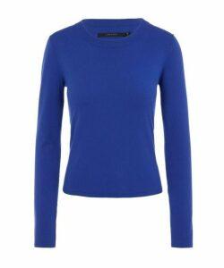 Ruth Sweater T-Shirt