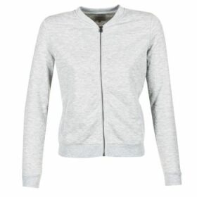Only  JOYCE BOMBER  women's Jacket in Grey
