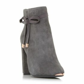 Ted Baker Qatena High Ankle Boots