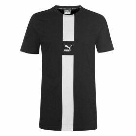 Puma XTG T Shirt