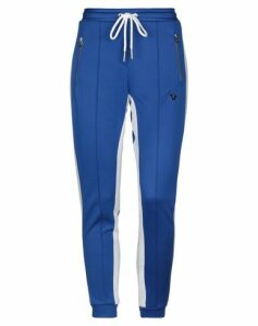 TRUE RELIGION TROUSERS Casual trousers Women on YOOX.COM