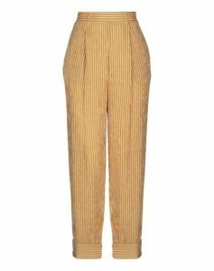 BAND OF GYPSIES TROUSERS Casual trousers Women on YOOX.COM
