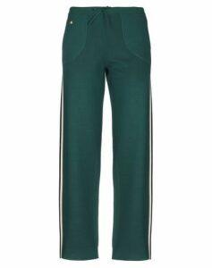 BELLA FREUD TROUSERS Casual trousers Women on YOOX.COM