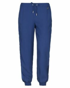 VERSACE JEANS TROUSERS Casual trousers Women on YOOX.COM