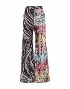 HALPERN TROUSERS Casual trousers Women on YOOX.COM