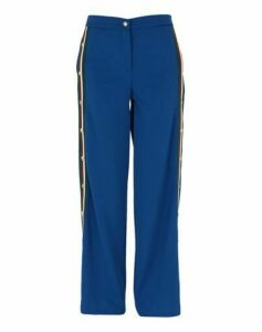 VICOLO TROUSERS Casual trousers Women on YOOX.COM