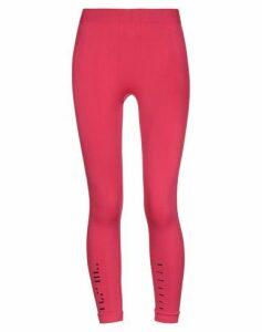 BEN TAVERNITI™ UNRAVEL PROJECT TROUSERS Leggings Women on YOOX.COM