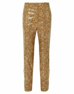 HILLIER BARTLEY TROUSERS Casual trousers Women on YOOX.COM