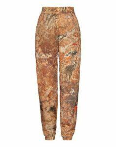 HERON PRESTON TROUSERS Casual trousers Women on YOOX.COM