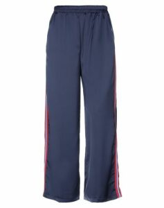 GRACE & MILA TROUSERS Casual trousers Women on YOOX.COM
