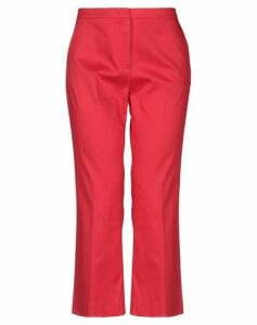 CM.100 TROUSERS Casual trousers Women on YOOX.COM