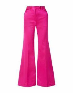 ANTONIO BERARDI TROUSERS Casual trousers Women on YOOX.COM