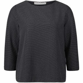 Betty Barclay Fine Textured Top