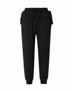 SIMONE ROCHA TROUSERS Casual trousers Women on YOOX.COM