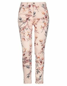 40WEFT TROUSERS Casual trousers Women on YOOX.COM