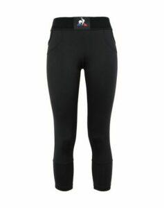 LE COQ SPORTIF TROUSERS Leggings Women on YOOX.COM