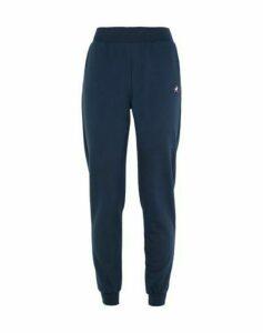 LE COQ SPORTIF TROUSERS Casual trousers Women on YOOX.COM