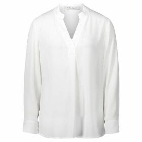 Betty Barclay V-Neck Blouse