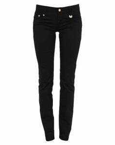 ROCCOBAROCCO TROUSERS Casual trousers Women on YOOX.COM