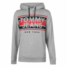 Tommy Jeans Essential Hoodie