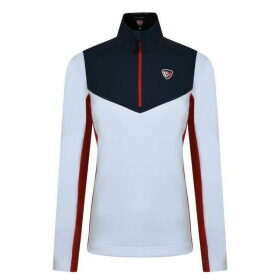 Tommy x Rossignol Sweatshirt