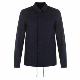 Stutterheim Sluss Jacket