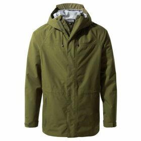 Craghoppers Corran Gore-Tex Jacket