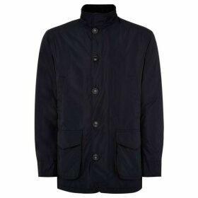 Barbour Lifestyle Temp Jacket