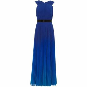 Phase Eight Elinor Belted Dress