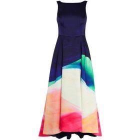 Coast Scarlett Maxi Dress