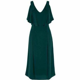 Coast Imana Midi Dress