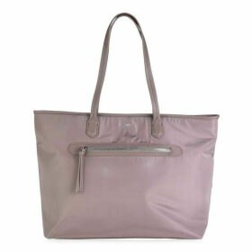 Fiorelli Talia Clay Tote Bag