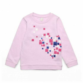 Esprit Toddler Girl Sweatshirt