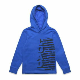 Esprit Kid Boy Sweatshirt
