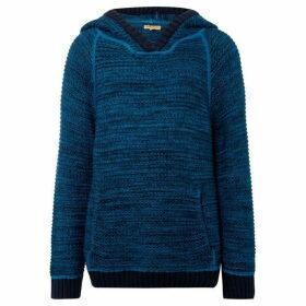 Rock and Wilde Buzz Textured Overhead Sweater