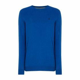 IZOD 12GG Sweater Sn92