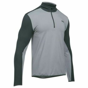 Under Armour Midlayer quarter Zip Jumper