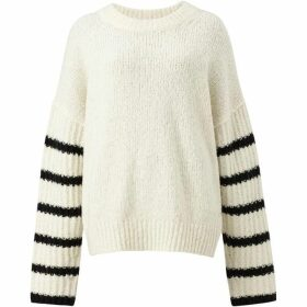 All Saints Eldon Jumper
