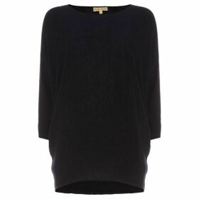 Phase Eight Becca Batwing Jumper