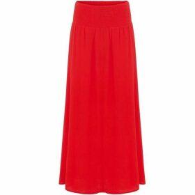 Phase Eight Sam Elasticated Waist Skirt