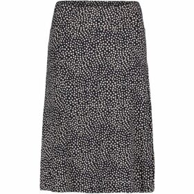 Betty Barclay Jersey Skirt