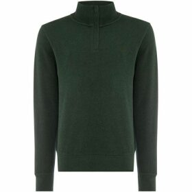 Gant Sacker Rib Sweater