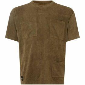 Native Youth Sygun Crew Neck T-Shirt