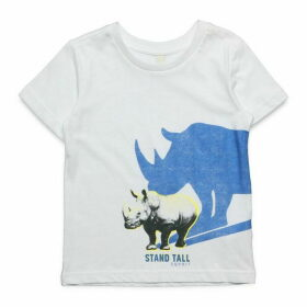 Esprit Toddler Boy Tee-Shirt