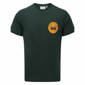 Tog 24 Malton Mens Graphic T Spen