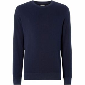 Jack and Jones Classic Holmen Crew Neck