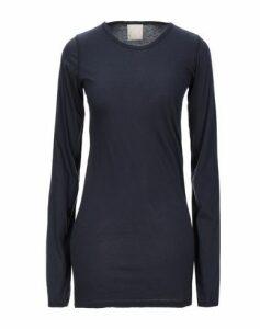G750G TOPWEAR T-shirts Women on YOOX.COM