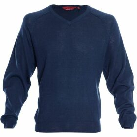 Double Two Bar Harbour by Double TWO Sweater